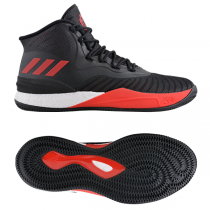 adidas D-Rose 8 Boost