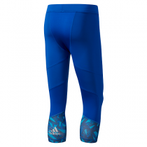 adidas Essentials Tights