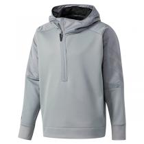 adidas Sweatshirt Harden MVP GY