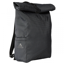 adidas James Harden Backpack