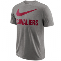 Nike NBA Dri-FIT Swoosh Cleveland Cavaliers T-Shirt