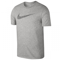 Nike Dri-FIT AOP Speckle Basketball T-Shirt
