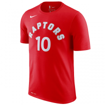Nike Dri-FIT NBA DeMar DeRozan Toronto Raptors T-Shirt