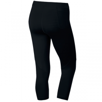 Nike Pro Women's Basketball Tights