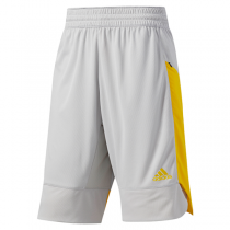 adidas Essentials Shorts - Grey