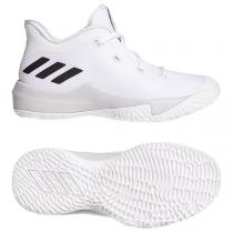 adidas Rise Up 2 Jr