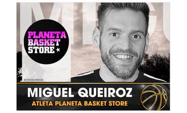 Promoção Miguel Queiroz