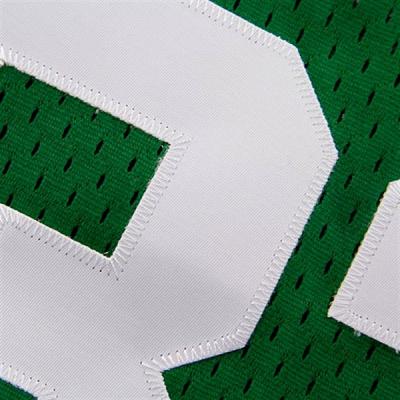 adidas Boston Celtics Larry Bird Jersey