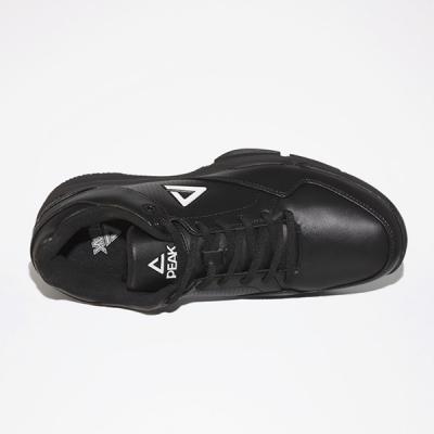 PEAK Referee Shoes