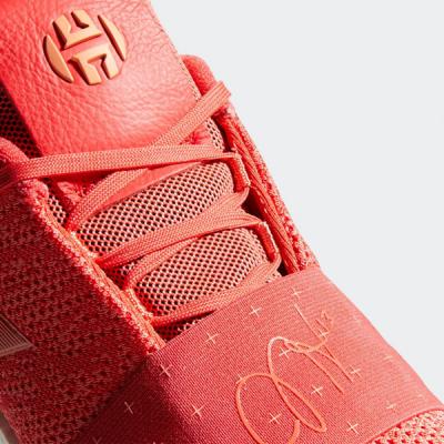 adidas Harden Vol.3 - Invader