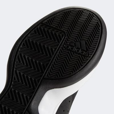 adidas Pro Adversary 2019