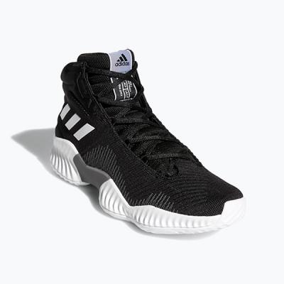 adidas Pro Bounce 2018 - Black