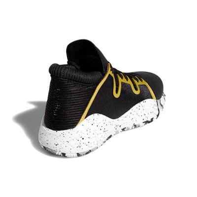 adidas Pro Vision Jr