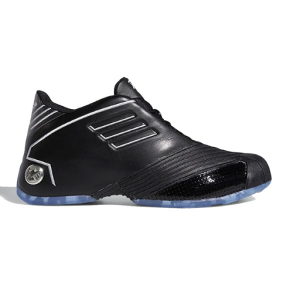 adidas T-Mac - Marvel´s Nick Fury