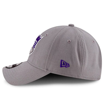 New Era 9FORTY NBA The League Sacramento Kings Strapback Cap