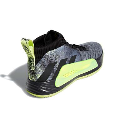 adidas Dame 5 - Street Lights