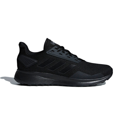 adidas Duramo 9 - Referee
