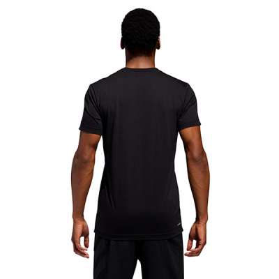 T-shirt adidas Hoop