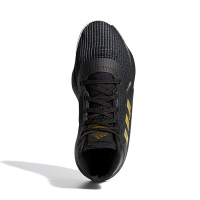 adidas Pro Bounce 2019 Jr