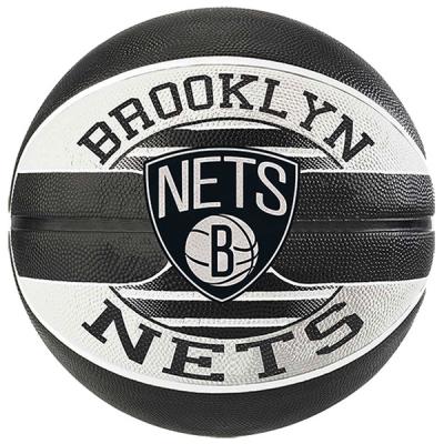 Spalding NBA Brooklyn Nets Ball