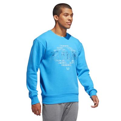 adidas Derrick Rose Star Wars Crew Sweatshirt