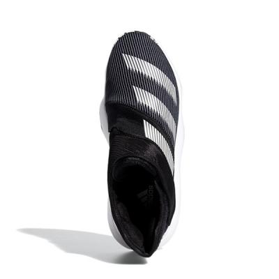 adidas Harden BTE 3 - Black