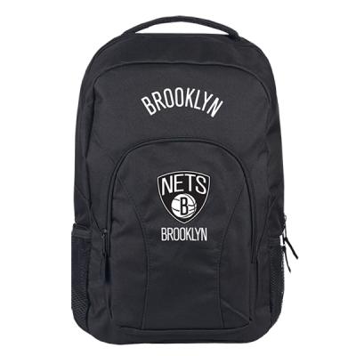 Northwest Brooklyn Nets Draft Day Backpack