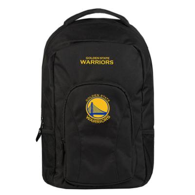 Northwest Golden State Warriors Draft Day Backpack