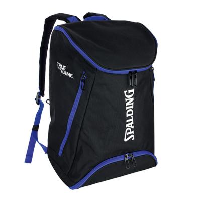 Spalding Backpack 2019