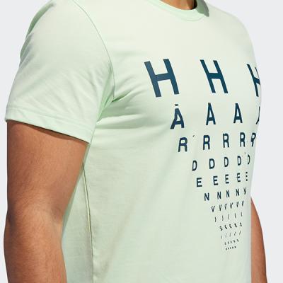 adidas Harden Vol. 4 Tee