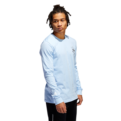 adidas Lil Stripe Shirt