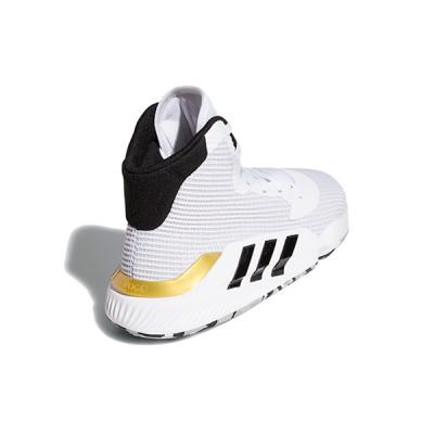 adidas Pro Bounce 2019 - White