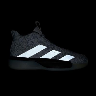 adidas Pro Next 2019 Jr - Star Wars