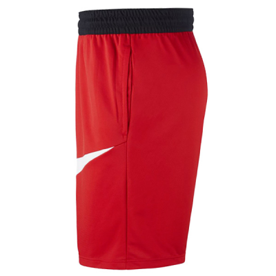 Nike Dri-FIT Hybrid Shorts
