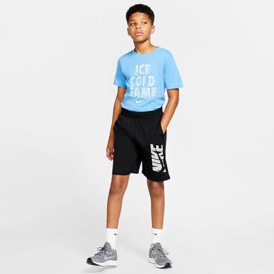 Nike Kids Training Shorts