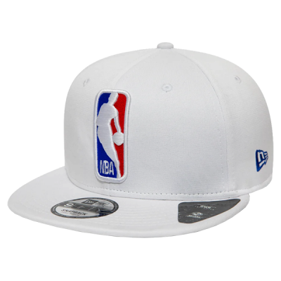 New Era NBA Shadow Tech 9FIFTY Snapback Cap