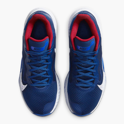 Nike Renew Elevate | USA