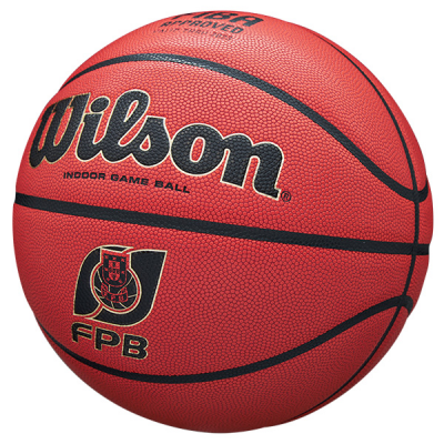 Wilson FPB Solution BallWilson FPB Solution Ball
