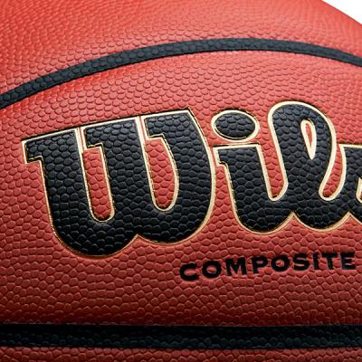 Wilson NCAA Replica Game Ball
