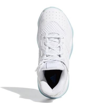 adidas Harden Stepback Jr - Sky