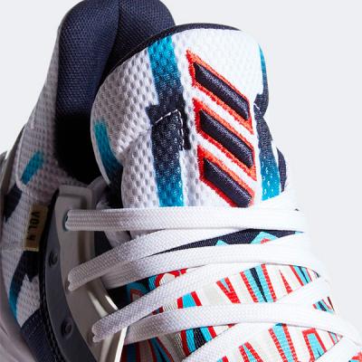 adidas Harden Vol.4 - Dynasty