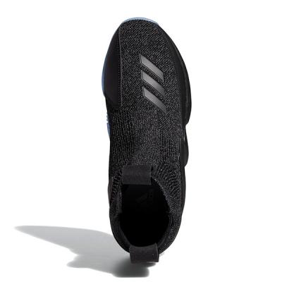 adidas N3XT L3V3L 2020 | Black