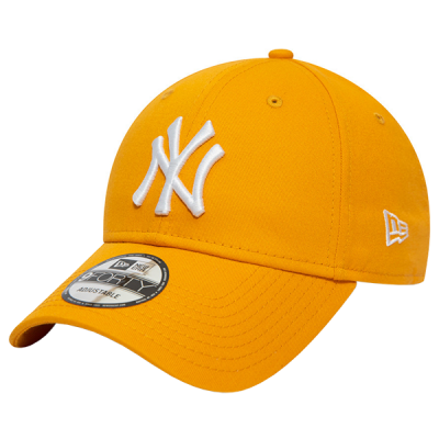 New Era MLB New York Yankees Essential 9FORTY Cap