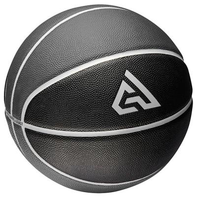 Nike Giannis All Court Ball