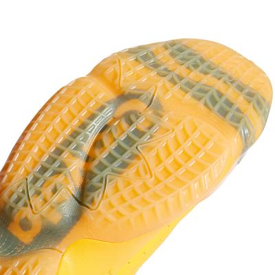 adidas D.O.N. Issue #2 | Crayola Banana Mania