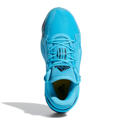 adidas D.O.N. Issue #2 | Crayola Sky Blue