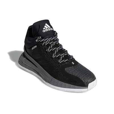 adidas D Rose 11 | Sweet Home Chicago