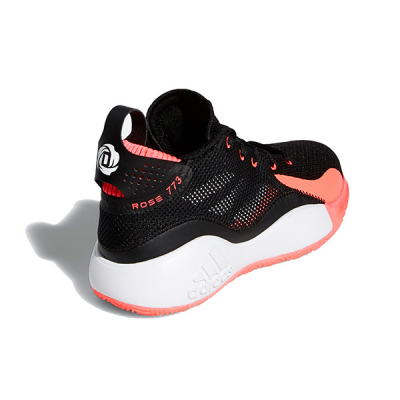 adidas D-Rose 773 Jr | 2020 BP