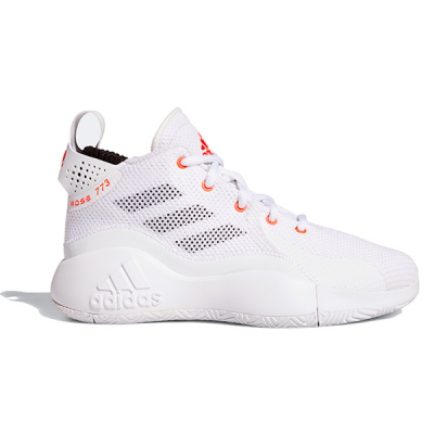 adidas D-Rose 773 Jr | 2020 WT