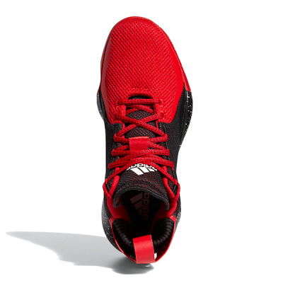 adidas D-Rose 773 Jr | 2020 BR